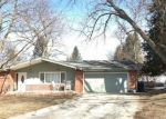 Foreclosed Home en WELSH CT, Rockford, IL - 61107