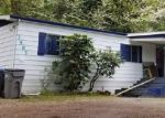 Foreclosed Home en UNIVERSITY POINT CIR NE, Bremerton, WA - 98311