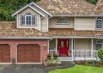 Foreclosed Home en MADERA CIR SW, Lakewood, WA - 98499