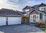 Foreclosed Home en NE 14TH ST, Renton, WA - 98056