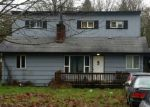 Foreclosed Home en SCHONERT PL, Longview, WA - 98632