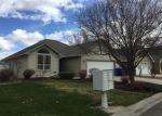 Foreclosed Home en S ARTIES LN, Greenacres, WA - 99016