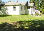 Foreclosed Home en E RYAN DR, Port Angeles, WA - 98362