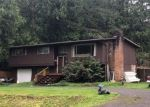Foreclosed Home en 285TH AVE SE, Maple Valley, WA - 98038