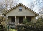 Foreclosed Home en SEATTLE BLVD S, Auburn, WA - 98001