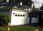 Foreclosed Home en 213TH PL SE, Maple Valley, WA - 98038
