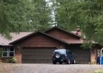Foreclosed Home en SE 287TH ST, Kent, WA - 98042