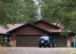 Foreclosed Home en SE 287TH ST, Kent, WA - 98042