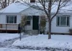 Foreclosed Home en S 14TH AVE, Yakima, WA - 98902