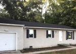 Foreclosed Home en BACK BAY LANDING RD, Virginia Beach, VA - 23457