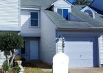 Foreclosed Home en WOODGLEN CT, Virginia Beach, VA - 23462