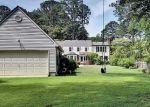 Ejecuciones Hipotecarias en Norfolk, VA, 23509, Identificación: P1297348