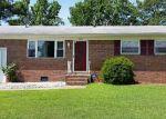 Foreclosed Home en PORT RD, Chesapeake, VA - 23321