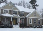Foreclosed Home en PATRIOTS LANDING PL, Quinton, VA - 23141