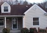 Foreclosed Home en BRANDYWINE AVE, Roanoke, VA - 24018