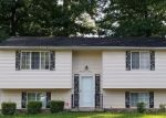 Foreclosed Home en BULL RUN DR, Richmond, VA - 23231