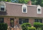 Foreclosed Home en CALAMO ST, Springfield, VA - 22150