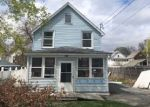 Foreclosed Home en DIVISION ST, Schenectady, NY - 12304