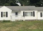 Foreclosed Home en E LONG LAKE BLVD, Akron, OH - 44319