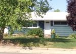 Foreclosed Home en S PINES RD, Spokane, WA - 99206