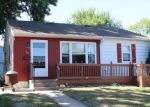 Foreclosed Home en E 5TH ST, Sioux Falls, SD - 57103