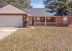Foreclosed Home en HOLLOW OAK LN, Milton, FL - 32571
