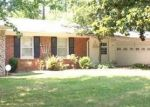 Foreclosed Home en FOREST HILL DR, Belleville, IL - 62221