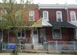 Foreclosed Home en E WOODLAWN AVE, Philadelphia, PA - 19138