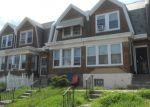 Foreclosed Home en E CHELTENHAM AVE, Philadelphia, PA - 19124