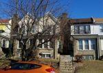 Foreclosed Home en OGONTZ AVE, Philadelphia, PA - 19138
