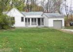 Foreclosed Home en N KNOXVILLE AVE, Peoria, IL - 61603