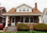 Foreclosed Home en E NEBRASKA AVE, Peoria, IL - 61603