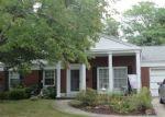 Foreclosed Home en JOLIETTE AVE, Erie, PA - 16511