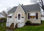 Foreclosed Home en CHARLOTTE ST, Erie, PA - 16508