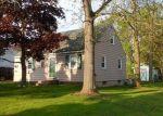Foreclosed Home en DEVOE AVE, Erie, PA - 16508