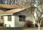 Foreclosed Home en CLIFTON DR, Bloomsburg, PA - 17815