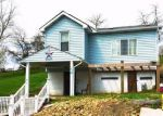 Foreclosed Home en BROOK ST, Mc Donald, PA - 15057