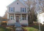 Foreclosed Home en ORCHARD ST, Towanda, PA - 18848