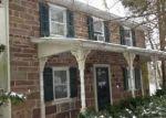 Foreclosed Home en SCHWENKSVILLE RD, Schwenksville, PA - 19473