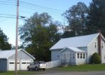 Foreclosed Home en CHURCH ST, East Smithfield, PA - 18817
