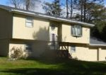 Foreclosed Home en CHEROKEE TRL, Tobyhanna, PA - 18466