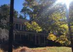 Foreclosed Home en RURAL CT, Stroudsburg, PA - 18360