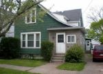 Foreclosed Home en W 21ST ST, Erie, PA - 16502