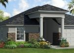 Foreclosed Home en GLENDALE LN, Orange Park, FL - 32065