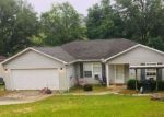 Foreclosed Home en LONNIE JACK DR, Crestview, FL - 32536