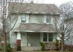 Foreclosed Home en JACKMAN RD, Toledo, OH - 43612