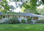 Foreclosed Home en REYNOLDS RD, Mentor, OH - 44060