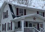 Foreclosed Home en MARTEL DR, Dayton, OH - 45420