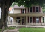 Foreclosed Home en STANTON AVE, Springfield, OH - 45503