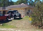 Foreclosed Home en SAN LUIS TER, North Port, FL - 34286